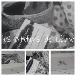 Les Ateliers de Céline