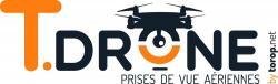T Drone - Prestations drone en - Haute-Saone