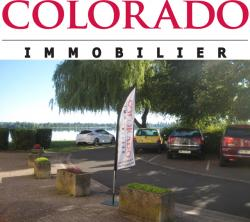 Agence Colorado Immobilier
