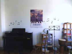 Ecole de musique Phénix - Haute-Saone