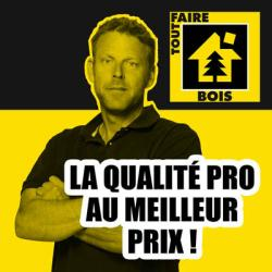 Pro'Bois - Haute-Saone