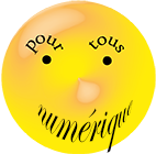 Numériquepourtous