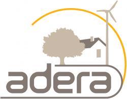 Economies d'énergie en Haute-Saône