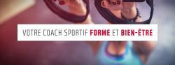 Steph fitness - Haute-Saone
