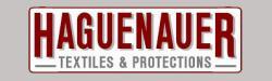 HAGUENAUER Textiles &  - Haute-Saone