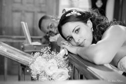 Pose Emotions Photographe de portrait et mariage