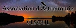 Association d'Astronomie  - Haute-Saone