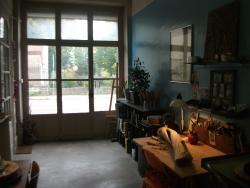 Atelier Vaitois - Haute-Saone