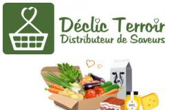 Déclic Terroir - Haute-Saone