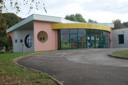 Cap Futur - Association de Cen - Haute-Saone
