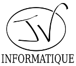 JV Informatique