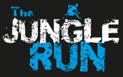 The Jungle Run - Haute-Saone