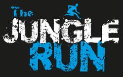 The Jungle Run - Haute-Saone
