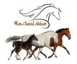 Mon Cheval Nature