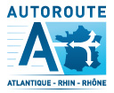 Association Autoroute Atlantiq - Haute-Saone