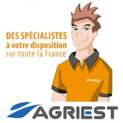 Agriest