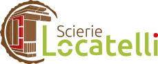 Scierie Locatelli