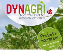 Dynagri Environnement