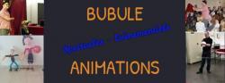 Animations pour enfants en Haute Saône