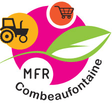 MFR Combeaufontaine
