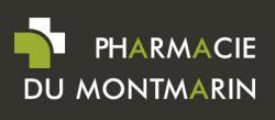 Pharmacie du Montmarin