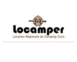 Location de Camping-Cars en Haute-Saône