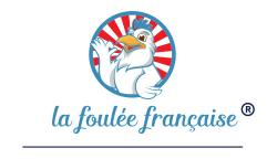 LA FOULEE FRANCAISE