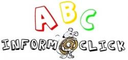 ABC Inform@click