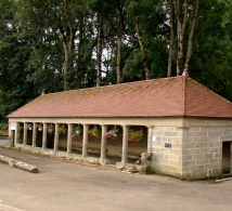 cemboing-lavoir-ceb384