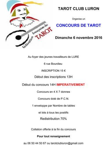 Cine Foyer Dampierre Salon : Evenement et manifestation agenda de la haute saône