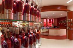 grandes distilleries peureux commerces vins et spiritueux fougerolles annuaire haute saone. Black Bedroom Furniture Sets. Home Design Ideas