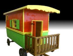 fabricant de roulottes cbs concept bois services h bergement constructeur scye. Black Bedroom Furniture Sets. Home Design Ideas