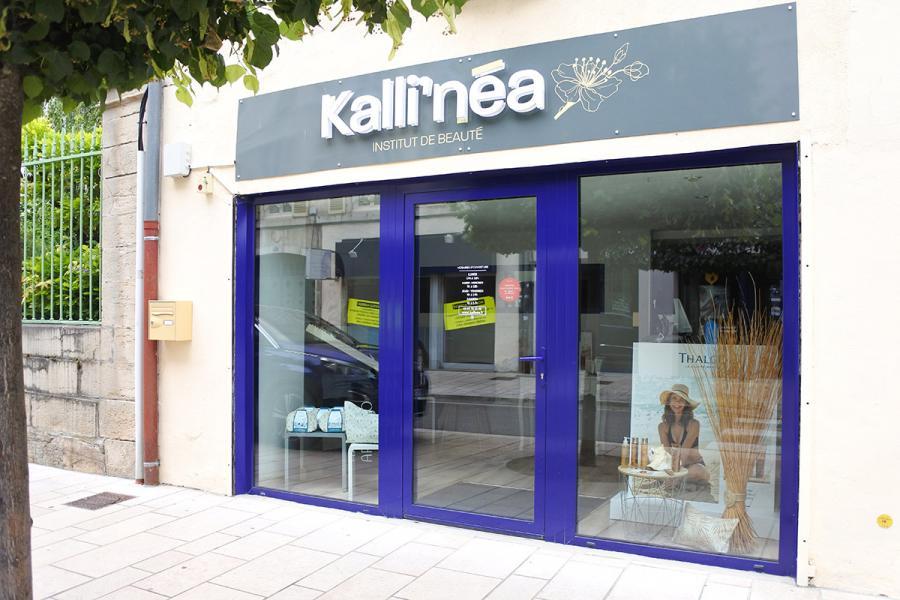 Kalli'néa