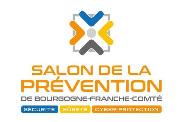 Salon de la Prévention 2021