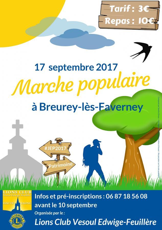 Cliquez sur l'image pour accéder à la page Facebook du Lions Club Vesoul Edwige-Feuillère