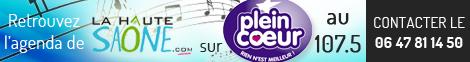 Plein Coeur - Radio