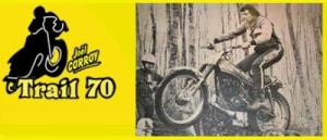 Boutique moto en ligne