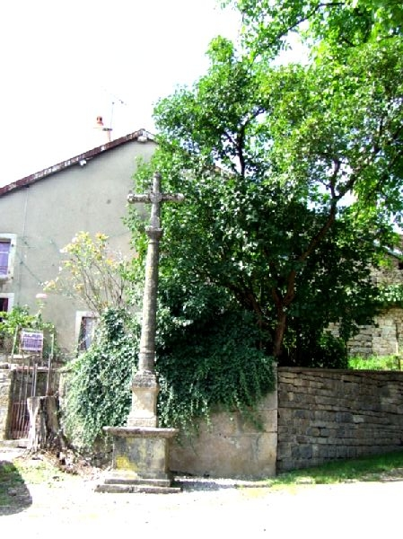 Courchaton commune de haute sa ne en franche comt for 71 haute saone