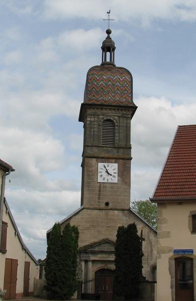 Melincourt commune de haute sa ne 70 en franche comt for 70 haute saone