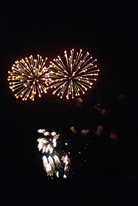 feux_artifices_vesoul_0141