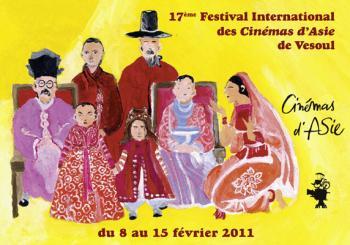 FICA 2011 - Vesoul