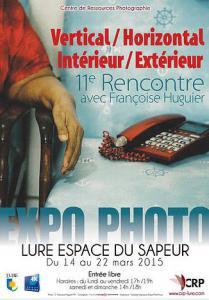 Expo Photo Lure