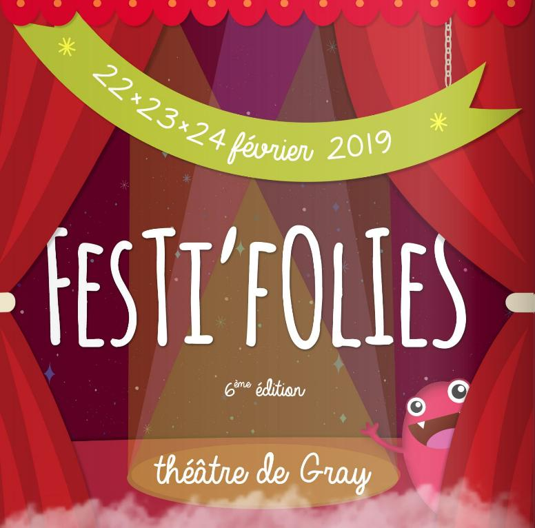 Festi'Folies