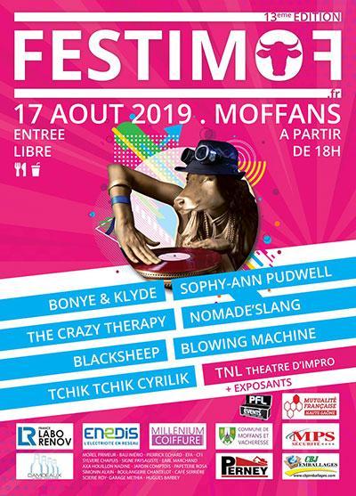 Festimof 2019