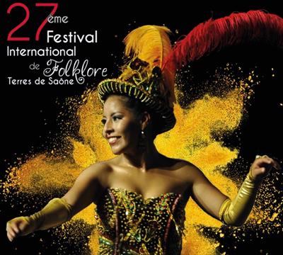 Festival international de Folklore