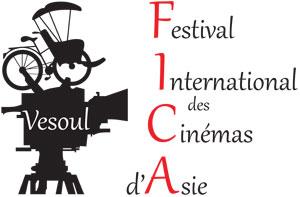 FICA Vesoul