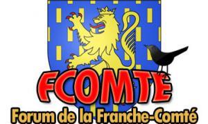 Forum de la Franche-Comté