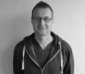 Hervé FERRAND Gérant de Torop.Net pilote T-Drone