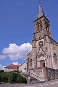 Nouveau site de noroy le bourg for 71 haute saone