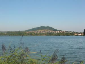 La Haute-saône Lac_village_vaivre-3e9e